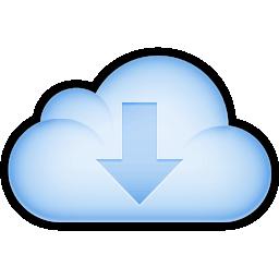 Transloader Mac Icon