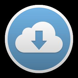 Transloader 2.1 Icon