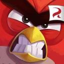 Angry Birds 2 icon, Rovio