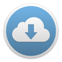 Transloader Icon