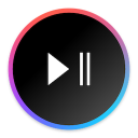 SiriMote App Icon