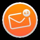 Spam Score Icon