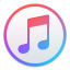 iTunes Icon (Apple Inc.)