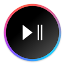 SiriMote Icon