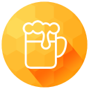 GIF Brewery 3 Icon