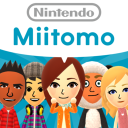 Miitomo App Icon