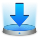 Yoink Mac App Icon