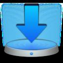 Yoink Mac App Icon
