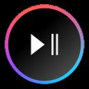 SiriMote App Icon