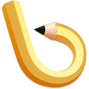 Blogo Mac App Icon