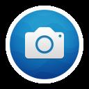 Flume App Icon