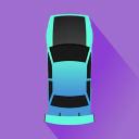Drifty League App Icon