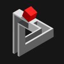 hocus. App Icon