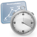 Timing Mac App Icon