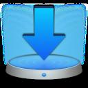 Yoink App Icon